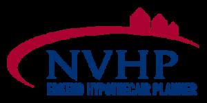 Logo Erkend Hypothecair Planner, DeHypotheekmakelaar.com, De Hypotheekmakelaar, Christine Klaren-Schut, Ootmarsum, Twente, aankoopbemiddeling, oversluiten, rentemiddeling, hypotheek, laagste rente