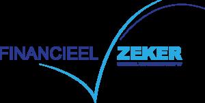 Logo Finacieel Zeker, De Hypotheekmakelaar, Christine Klaren-Schut, Ootmarsum, Twente, aankoopbemiddeling, oversluiten, rentemiddeling, hypotheek, laagste rente