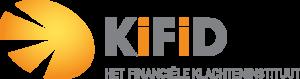 Logo KiFiD, DeHypotheekmakelaar.com, De Hypotheekmakelaar, Christine Klaren-Schut, Ootmarsum, Twente, aankoopbemiddeling, oversluiten, rentemiddeling, hypotheek, laagste rente