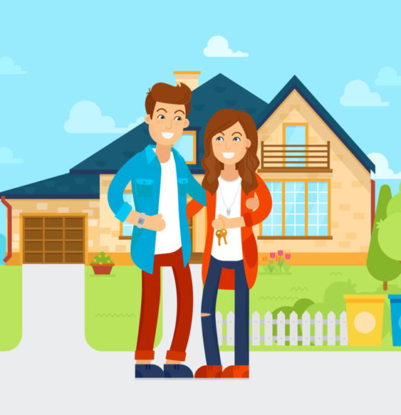 De Hypotheekmakelaar, jouw doel mijn doel, DeHypotheekmakelaar.com, Christine Klaren-Schut, Ootmarsum, Twente, aankoopbemiddeling, oversluiten, rentemiddeling, hypotheek, laagste rente