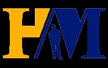 Logo Footer-favicon, De Hypotheekmakelaar, Christine Klaren-Schut, Ootmarsum, Twente, aankoopbemiddeling, oversluiten, rentemiddeling, hypotheek, laagste rente