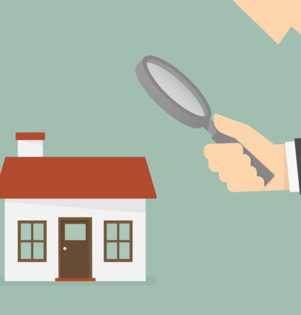 Illustratie woning zoeken, De Hypotheekmakelaar, DeHypotheekmakelaar.com, Christine Klaren-Schut, Ootmarsum, Twente, aankoopbemiddeling, oversluiten, rentemiddeling, hypotheek, laagste rente