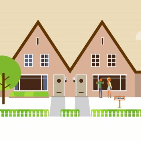 De Hypotheekmakelaar, huis kopen, woning kopen, DeHypotheekmakelaar.com, Christine Klaren-Schut, Ootmarsum, Twente, aankoopbemiddeling, oversluiten, rentemiddeling, hypotheek, laagste rente