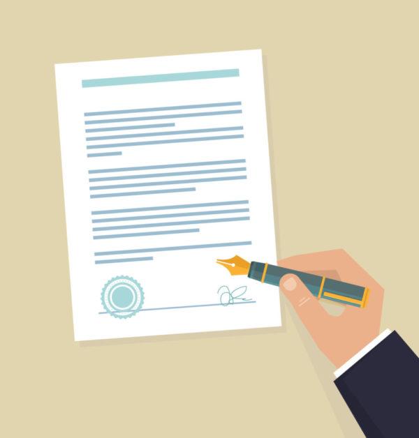 De Hypotheekmakelaar, tekenen koopakte notaris, DeHypotheekmakelaar.com, Christine Klaren-Schut, Ootmarsum, Twente, aankoopbemiddeling, oversluiten, rentemiddeling, hypotheek, laagste rente