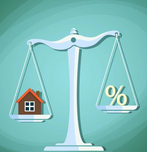De Hypotheekmakelaar, rentemiddeling, oversluiten, DeHypotheekmakelaar.com, Christine Klaren-Schut, Ootmarsum, Twente, aankoopbemiddeling, oversluiten, rentemiddeling, hypotheek, laagste rente