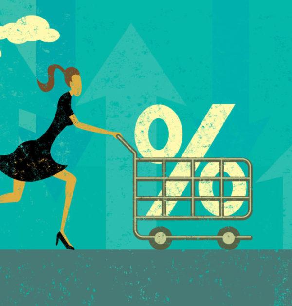 De Hypotheekmakelaar, voordelige hypotheekrente, DeHypotheekmakelaar.com, Christine Klaren-Schut, Ootmarsum, Twente, aankoopbemiddeling, oversluiten, rentemiddeling, hypotheek, laagste rente