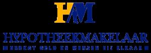 Logo Dehypotheekmakelaar.com, De Hypotheekmakelaar, Christine Klaren-Schut, Ootmarsum, Twente, aankoopbemiddeling, oversluiten, rentemiddeling, hypotheek, laagste rente