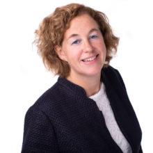 Christine Klaren-Schut